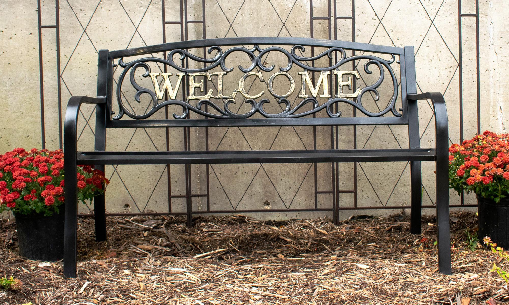 FUMC Monticello